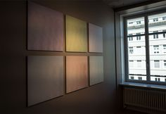 Alexander Palacios Art, Palacios Kunst, Palacios Fotografie in Basel Basel Art, Art Miami, Jeff Koons, Richard Avedon, Showroom, Gallery, Artwork, Color, Home