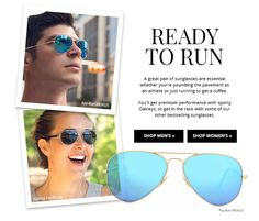 framesdirect coupon codes 10 off sunglasses 50 off lenses add