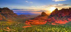 Things to do in Sedona | Things to do in Arizona