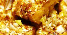 たれ絶賛!厚揚げ油淋鶏(ユーリンチー)風 by ほっこり~の [クックパッド] 簡単おいしいみんなのレシピが264万品
