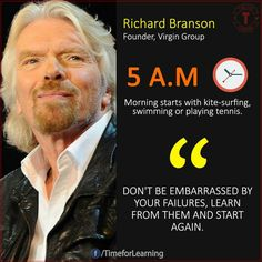 Wall Paper Computer Quotes People New Ideas Business Motivation, Life Motivation, Business Quotes, Hustle Quotes, Motivational Quotes, Inspirational Quotes, Stories Of Success, Success Quotes, Financial Quotes
