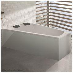 floor tile ideas | home ideas | pinterest | ideen, fußböden und, Hause ideen