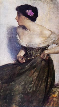 http://www.sightswithin.com/John.White.Alexander/Portrait_of_a_Lady_(1900)/Alternative_colors.jpg