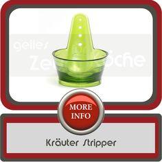 Kräuter Stripper
