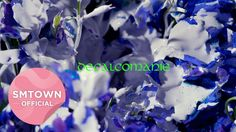 Imlay & Sik-K - 데칼코마니 (Decalcomanie)
