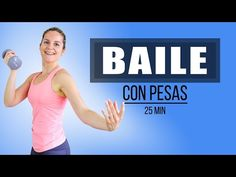 Lose Weight Dancing at Home for Beginners Aerobics, Zumba, Sport, Personal Trainer, Health Fitness, Lose Weight, Gym, Workout, How To Plan