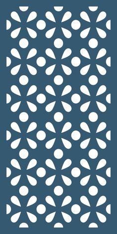 Corte Laser MDF – Export Laser – Corte a Laser Novo Hamburgo e Lajeado Stencils, Stencil Decor, Laser Art, 3d Laser, Carving Designs, Stencil Designs, Mandala Painting, Fabric Painting, Jaali Design