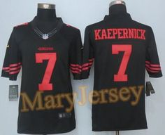 12 Best 49ers hoodies images  ddfea0127
