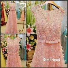prom dress prom dress #prom #dress formal dress, ball dress #coniefox