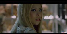 Mini Review of Heize 'Mianhae' (Sorry) MV http://writernextdoorblog.com/2018/03/20/mini-review-of-heize-mianhae-sorry-mv/?utm_campaign=crowdfire&utm_content=crowdfire&utm_medium=social&utm_source=pinterest   #kpop #bts #kpopf4f #kpopfff #kpopl4l #exo #kpopidol #bangtanboys #kpopmeme #jimin #jungkook #kpoplfl #suga #kpopper #kpopmemes #blackpink #jhope #kpopdancecover #kpoper #jin #kpopdance #korea #taehyung #got7 #army #bangtansonyeondan #kpopexlikes #redvelvet #v #kpopshoutout