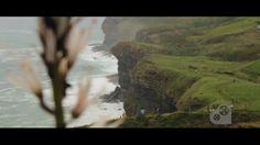 Video corporativo deportivo I Trail Ecoparque de Trasmiera 2014 GRAN PREMIO DE ISLA Cantabria Videos, Painting, Sporty, Door Prizes, Islands, Painting Art, Paintings, Painted Canvas, Drawings