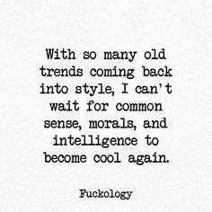 """Fuckology on Instagram: """"#fuckology #fuckologyofficial #fuckologyquotes #thoughtshake"""""""