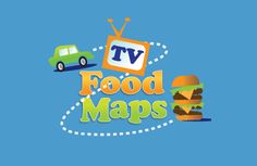 Check Out Jim Denny's Hamburger and Chili as seen on Man vs Food on TVFoodMaps
