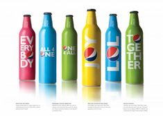 Pepsi limited edition http://www.arena-international.com/innovation-in-non-alcoholic-beverages