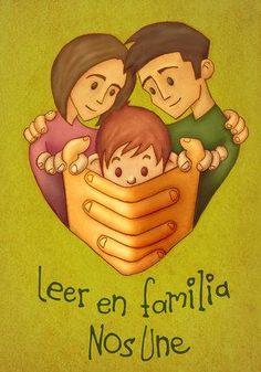"A great library of Spanish children's books ""Reading Unites the Family"" Spanish Teacher, Spanish Classroom, Teaching Spanish, Learn Spanish, Spanish Books For Kids, Spanish Jokes, Teacher Librarian, Reading Stories, Classroom Language"