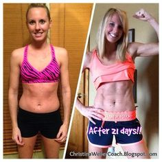 21 Day Fix Extreme. Join the Exclusive Test Group. February 2nd. Beachbody. Weight Loss. Portion Control. Clean Eating. Shakeology. Strength training. Cardio. Yoga. Beach ready. Bikini season.