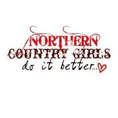 Canadian Farm Girls Rule <3 Country Girl Life, Country Girls, Country Music, Country Living, Old Quotes, Girl Quotes, True Quotes, Northern Girls, Canadian Girls