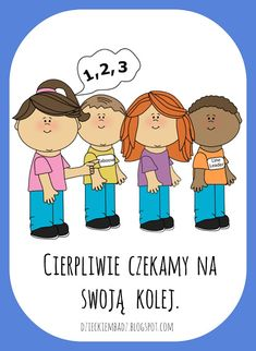 Kids And Parenting, Poland, Kindergarten, Bee, Family Guy, Clip Art, Education, Comics, Fictional Characters