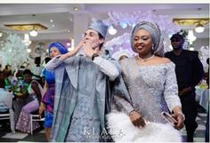 Just posted! Pretty Edo Lady Weds Her Oyinbo Man see Photos http://premierlord.blogspot.com/2017/08/pretty-edo-lady-weds-her-oyinbo-man-see.html?utm_campaign=crowdfire&utm_content=crowdfire&utm_medium=social&utm_source=pinterest