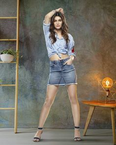 photo poses for girl in jeans top Indian Celebrities, Bollywood Celebrities, Beautiful Celebrities, Beautiful Actresses, Bollywood Actors, Beautiful Women, Stylish Photo Pose, Stylish Girl Pic, Beautiful Bollywood Actress