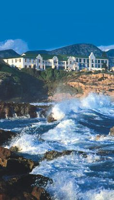 Windsor Hotel, Star Rating, Afrikaans, Sandy Beaches, One And Only, Cape Town, South Africa, Old Things, Castle