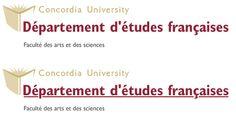 My studies - Spécialisation en traduction (Translation Specialization)