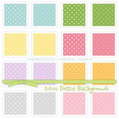 Free Seamless Miss Dottie Backgrounds | June Lily | Custom Blog Design | Premade WordPress Themes | Custom Website Design | Premade Blog Templates | Custom Ecommerce Design | Custom Magento Design | Boutique Design | Boutique Logos | Custom Logo Design | Premade Logos