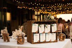 Fairyligths to light up a dream...❤️ ph. Fabio Mirulla #weddingintuscany #fairylights