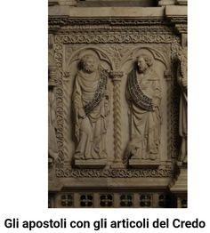1362 san Michele in Ciel d'oro