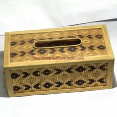 Holy Crafts- Wholesale Jute Product Manufacturer in Bangladesh One Page Business Plan, Business Planning, Jute Products, Bamboo Crafts, Tissue Boxes, Ceramic Art, Holi, Decorative Boxes, Ceramics
