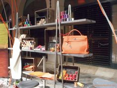 - Beautiful things and a happy outlook on life Kelly Bag, Vienna, Beautiful