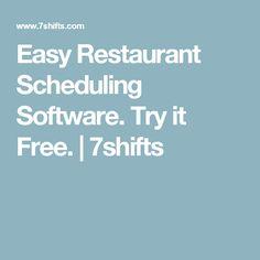 snap schedule 365 drag and drop online employee scheduling software shift scheduling software pinterest software