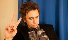 Peep Show: Super Hans's maddest moments English Comedy, Peep Show, Funny Scenes, British, Hero, In This Moment, Books, Tv, Libros