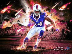 Topps Fire NFL 'Out of this World' Trading Cards