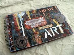 Our Creative Corner: Tic Tac Toe