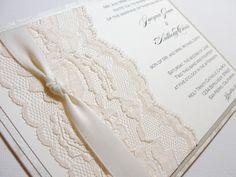 Image from http://laceweddinginvites.com/images/lace_wedding_invites_DSC08675.jpg.