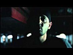 Death Star  -  True Underground (Official Video)