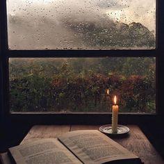 Осеннее настроение | Блогер Lizbeth на сайте SPLETNIK.RU 22 сентября 2016 | СПЛЕТНИК