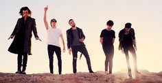 STEAL MY GIRL *.*