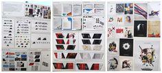 Top Art Exhibition - Design » NZQA Art Boards, Design Boards, Exhibition, Graphic Art, Photo Wall, Frame, Level 3, Student Work, Inspiration