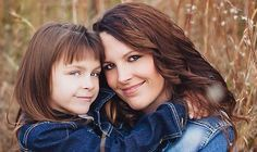 She Took the Abortion Pill and Thought She Killed Her Baby, Then This Happened....