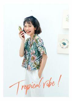 My Style, Shirts, Tops, Women, Fashion, Ribe, Moda, Fashion Styles, Fashion Illustrations