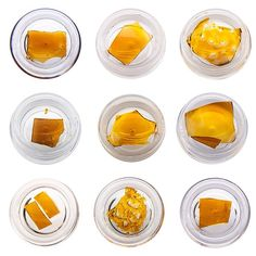 Instafire: Fweedom Shatter 9 Ways From Sunday | Weedist