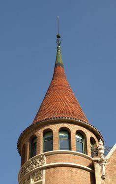 torre-cadafalcg3