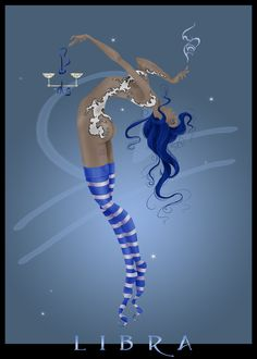 Libra is my sign. It is the only sign as an inanimate object (the scales). The element associated with Libra is Air. Libra Horoscope, Taurus, Libra Images, Zodiac Signs Pictures, All About Libra, Astrology Signs, Constellations, Horror, Deviantart
