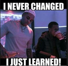 Kevin Gates Quotes he was born on 5 Feb his born name is Kevin Jerome Gilyard. Kevin Gates is an American rapper, entrepreneur, and singer. Thug Quotes, Gangsta Quotes, Dope Quotes, Rapper Quotes, Real Talk Quotes, Fact Quotes, Tupac Quotes, Lyric Quotes, Quotes Quotes