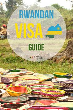 Come with me to Africa Rwanda Travel, Couple Travel, Where Is Bora Bora, Africa Destinations, Travel Tags, Jamaica Travel, Travel Advice, Travel Stuff, Travel Ideas