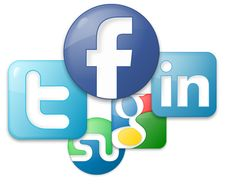 This website gives safety tips for social networking sites.