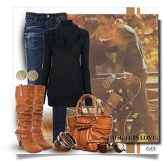 """""""Untitled #1381"""" by snippins ❤ liked on Polyvore"""