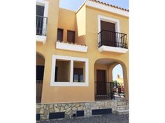 3 bedroom townhouse for sale in Palomares